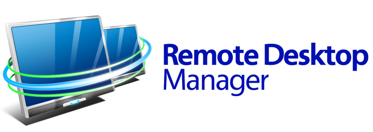 Remote Desktop Manager - kontakt
