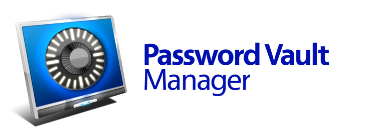 Password Vault Manager - kontakt